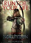 Northmen poster6