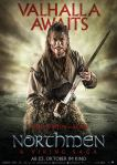 Northmen poster7