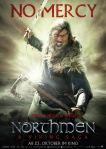 Northmen poster8