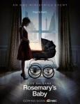 O Bebê de Rosemary Remake 1