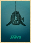 plan-b-jaws-poster