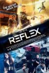 Reflex poster.2