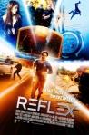 Reflex poster.3