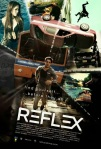 Reflex poster