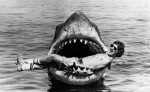 spielberg_jaws_1975 inside the shark funny 5 stars phistars horror movie review