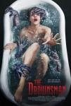 the-drownsman-poster