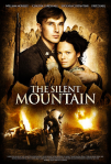The Silent Mountin poster