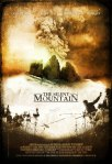 The Silent Mountin poster4