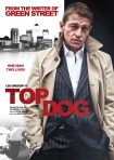 Top Dog poster2