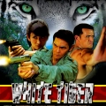 white-tiger-poster
