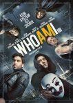 WhoAmI poster
