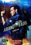 Abang Long Fadil poster2.00