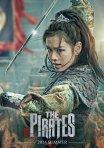 Pirates poster2
