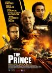 Prince poster1