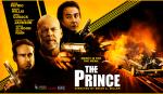 Prince poster2