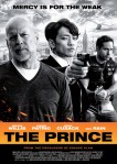 prince_xlg