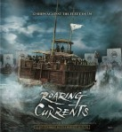 Roaring Currents poster4