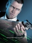 The Anomaly poster3