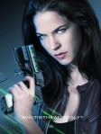 The Anomaly poster4