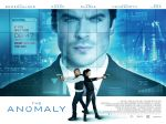 The Anomaly poster5