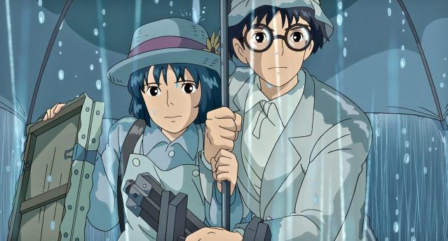 Anime_Miyazaki_s_anime