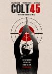 Colt 45 poster2