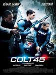 Colt 45 poster2b