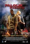 Falcon Rising poster3