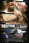 Falcon Rising poster6
