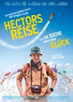 Hector and the Search for Happiness poster1