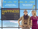 Hector and the Search for Happiness poster2