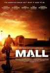 Mall_Joe_Hahn