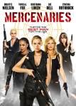 Mercenaries (2014)