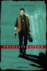 Predestination poster3