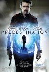 Predestination poster4