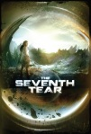 The Seventh Tear poster2