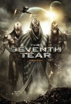 The Seventh Tear poster4