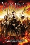 Viking Berserkers poster