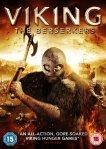 Viking Berserkers poster2