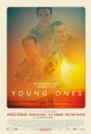 Young Ones New poster