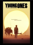 Young Ones poster2