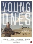 young_ones_xxlg