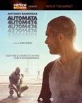 Automata_poster6
