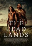 dead_lands_xxlg