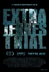 Extraterrestrial poster1