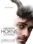 horns_ver4_xxlg