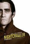 Nightcrawler poster2