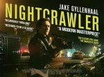 Nightcrawler poster3