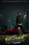Nightcrawler poster4