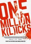 One-Million-Klicks-poster